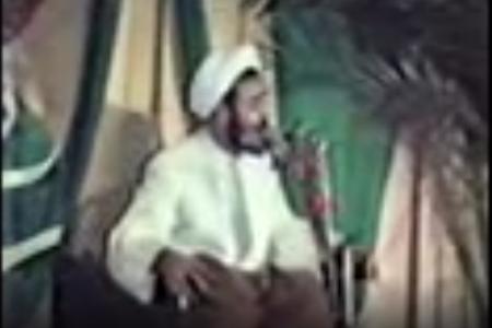 تشرف در حرم سید الشهداء علیه السلام